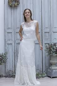 robe de mariã e boheme chic 192 best robes de mariée images on dresses dress