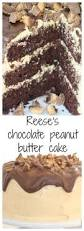 best 25 chocolate peanut butter ideas on pinterest peanut