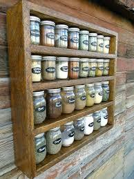 kitchen spice organization ideas spice storage ideas spice storage shelves best spice racks ideas