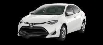 build your toyota 2018 toyota build and price elegant build your toyota corolla toyota