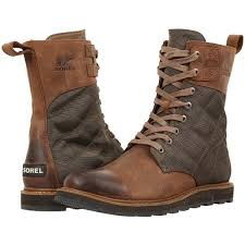 best 25 bow boots ideas best 25 mens boots ideas on s leather boots
