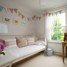 59 best day bed images on pinterest shabby chic bedrooms