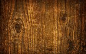 Wooden Desk Background Old Wood Background Download Free Cool Full Hd Backgrounds For