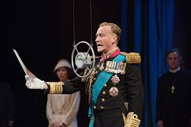 king george vi review the king u0027s speech at the rep burn fm
