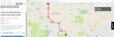 Cu Boulder Map 40 Mile Run In Boulder Colorado For My 40th Birthday
