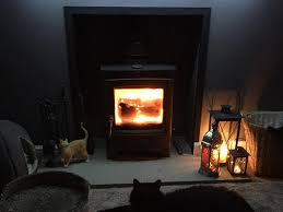 customer reviews home fires jersej ltd high quality