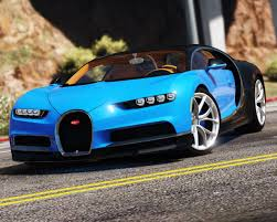 car bugatti chiron 2017 bugatti chiron retexture add on replace auto spoiler