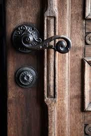 Interior Door Latches Door Handles Awesome Antique Door Latch Antique Door Latch