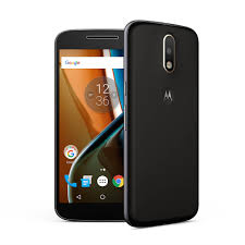 best android phone 200 moto g4 g4 plus android 7 0 nougat update rollout gestartet