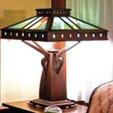 arts and crafts lighting old house restoration products