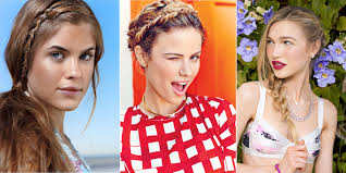 hairstyle fads how much attention should you pay to them 32 braid hairstyle ideas for summer best braided hairstyles of 2017