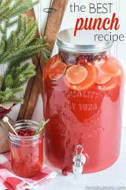 best punch recipe best punch recipe punch recipes and