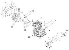 2011 polaris rzr 900 xp r11jh87aa ad transmission mounting parts
