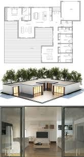 Modern Living Rooms Ideas Best 25 Modern Living Rooms Ideas On Pinterest Modern Decor