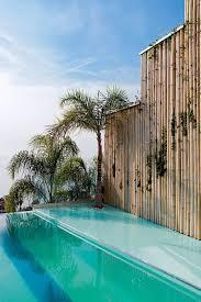 abri jardin bambou 10 astuces pour se protéger des regards au jardin marie claire