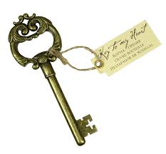 key bottle opener wedding favors bottle opener wedding favors wine bottle opener party favors