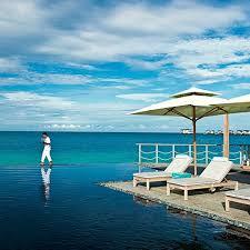 best 25 maldives weather ideas on sunset surf