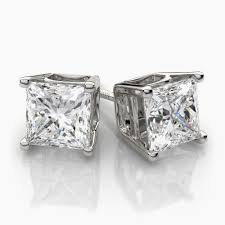 diamond earrings on sale diamond earrings for sale allezgisele diamonds