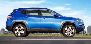 jeep compass side jeep jeep 2017 jeep compass 2018 jeep compass engine blue color