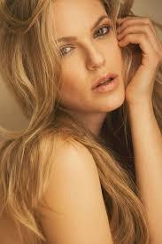 Hair And Makeup Vegas 61 Best My Work Sarah Redzikowski Makeup Artist And Hair Stylist