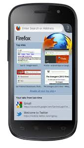 firefox for android new firefox for android beta is ready for testing future releases