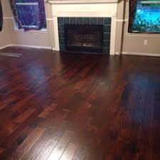 five floors llc 10 photos 10 reviews flooring 8209