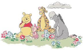 introducing winnie the pooh x cath kidston cath kidston