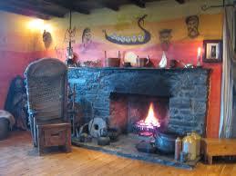skara brae and peat fire folktales moonshine mohair