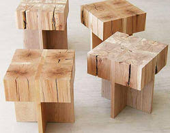home decor furniture timber for home decoratives exporter from