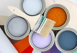 what type of paint to use on wood cabinets what is aluminum paint with pictures