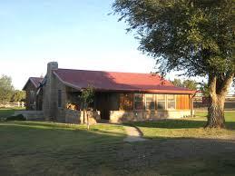 morton homes design metal barns with living quarters morton metal buildings