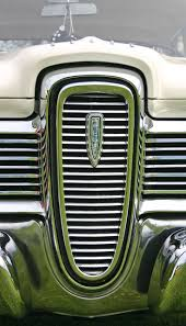 old chrysler grill 443 best american cars images on pinterest hood ornaments old