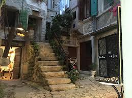 apartment casaprova rovinj croatia booking com