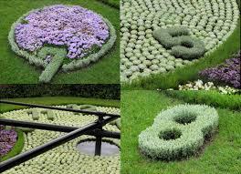 beautiful clocks l u0027horloge fleurie u2013 the world u0027s most beautiful clock the green stick