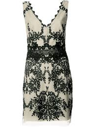 nicole miller clothing cocktail party dresses new york outlet