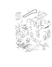 wiring diagrams light bar mounts wiring loom for led light bar