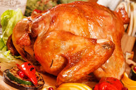 plymouth plantation thanksgiving dinner thanksgiving uteki