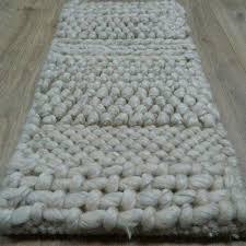 loop rugs designer bouclé loop rugs stripe the rug retailer
