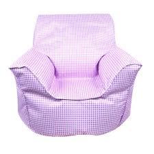 bean bag chairs for toddlers u2013 digitalharbor