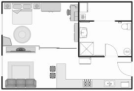easy floor plan easy floor plan maker lovely floor plan designer home house