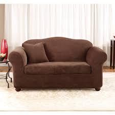 Recliner Chair Slipcovers Living Room Walmart Chair Covers Sofa Recliner Slipcover Slip