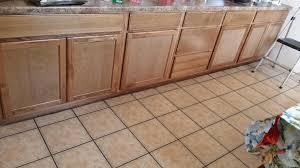 custom kitchen cabinets tucson swag custom finishing llc kitchen cabinets equipment