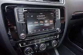 jay z jeep 2017 volkswagen jetta review autoguide com news