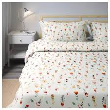 Duvet Covers For Queen Bed Bedroom Comfort Duvet Covers Ikea U2014 Themeltingpoints Com