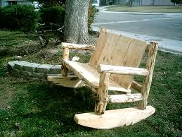 Log Home Furniture And Decor by Medium Wood Garden Decor Medium Wood Garden Decor Prepossessing