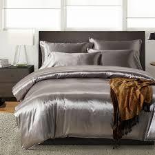British Flag Bedding Union U0026 Christmas Bedding Sets U2013 Ease Bedding With Style