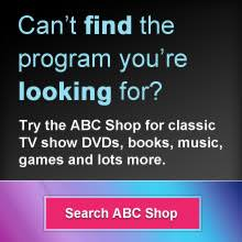 journalist resume australia formation lyrics az search programs abc television