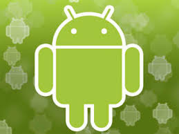 free android tom s 40 free android apps the droid lawyer