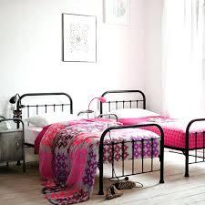 Metal Bed Frames Target Metal Bed Frame Metal Bed Frame Target Housesalem Info
