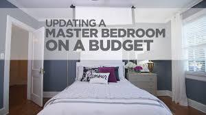 bedroom design guide bedroom colors design tips and trends hgtv